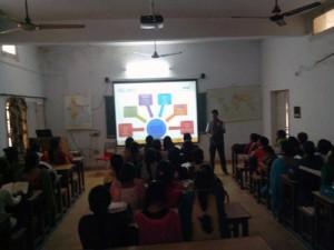 Seminar-by-IPGI-at-colleges1