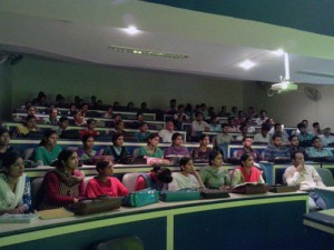 Seminar-by-IPGI-at-colleges2