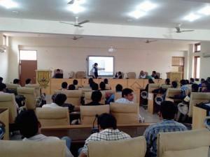 Seminar-by-IPGI-at-colleges3
