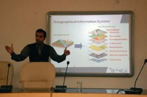 Seminar-by-IPGI-at-colleges4